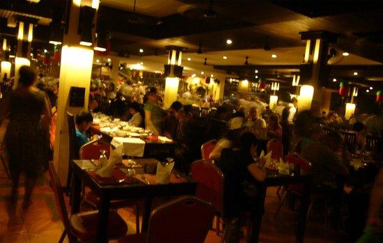 Tep S Best Restaurant Group