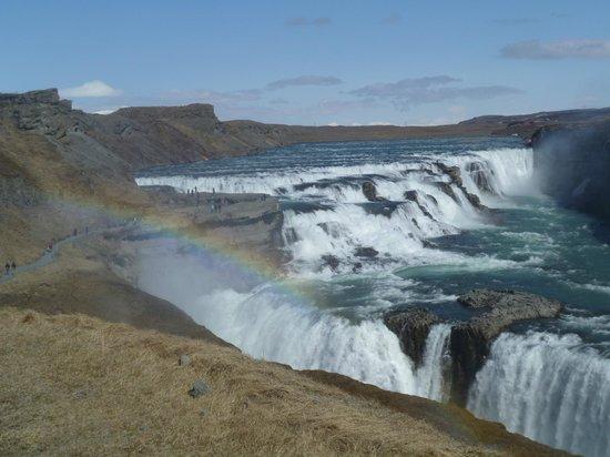 Photos of Golden Circle Route, Reykjavik