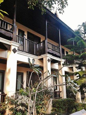 B2 Ayatana Premier Hotel & Resort:                                     hotel