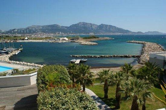Parc Balneaire Du Prado Marseille 2020 All You Need To Know