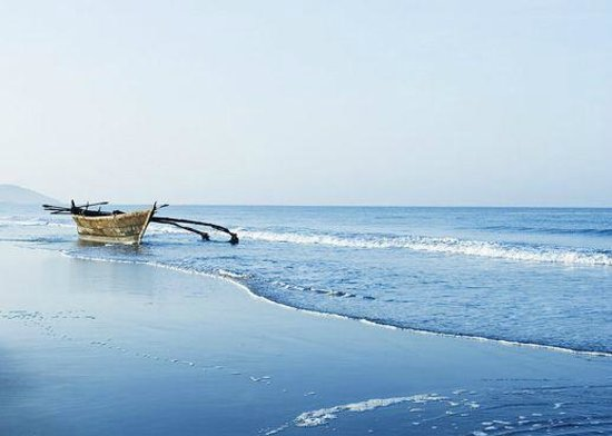 Varca Photos Featured Images Of Varca South Goa