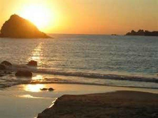 Cala de Mar Resort & Spa Ixtapa:                   Bellesa
