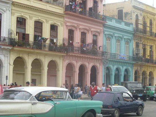how to get to cameleon villas jibacoa