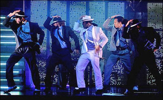 Thriller Live : getlstd_property_photo