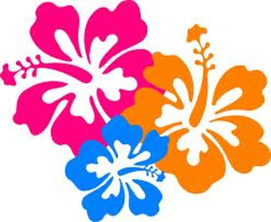 Chaba Thai Logo
