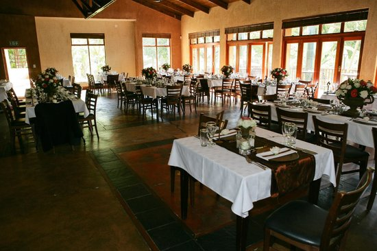 Eagles Fare Restaurant Roodepoort Reviews Phone Number Photos Tripadvisor