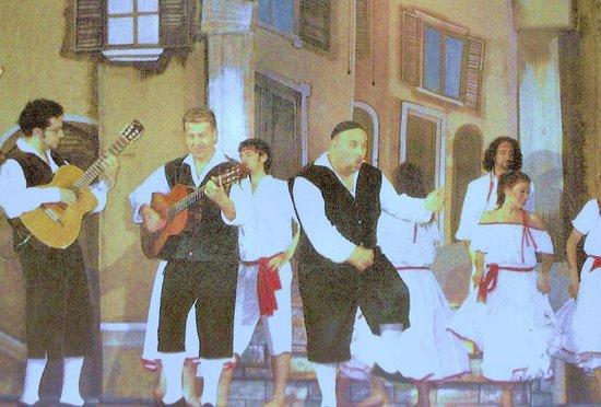 Teatro Tasso - Sorrento Musical : Sorrento musical (2006)