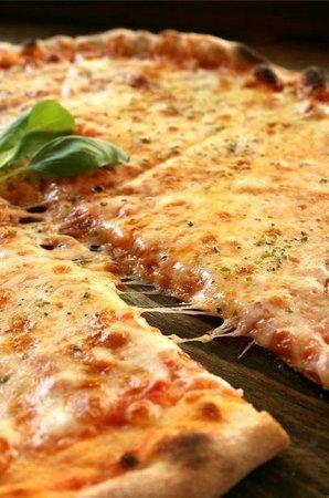 Pizzeria Osteria Victoria