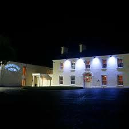 Greenvale Hotel Cookstown