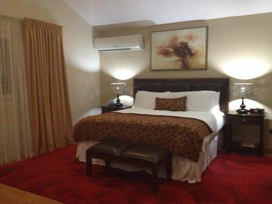 이사벨라 부티크 호텔 사진