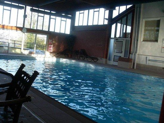 Hotels Near Cromer Norfolk