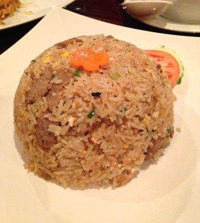 Siam Thai Restaurant 이미지