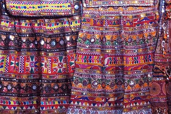Ahmedabad Photo