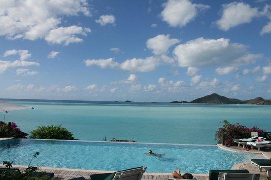 Cocobay Resort照片