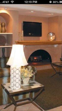 La Quinta Inn & Suites Houston Galleria Area照片