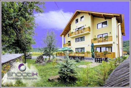 Camves Inn