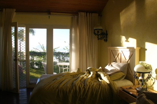 Best Bed And Breakfast Tagaytay