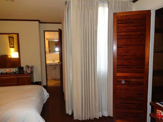 Balmoral Hotel-bild
