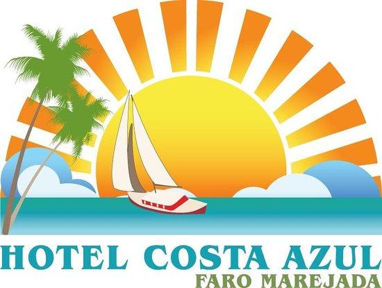 Puerto Cortes, Honduras: Logo