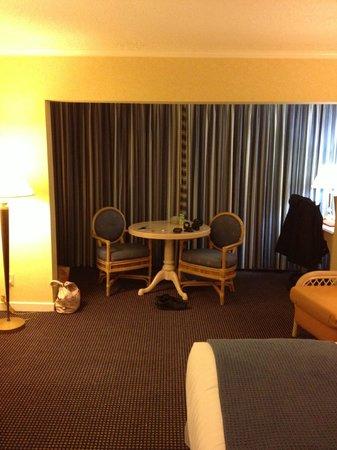 Waterfront Hotel, a Joie de Vivre hotel照片
