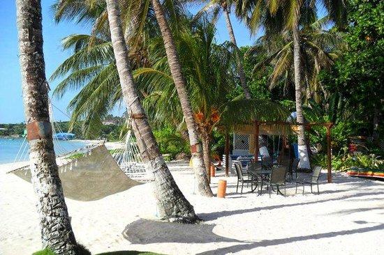 Cocoplum Beach Hotel Relax Total