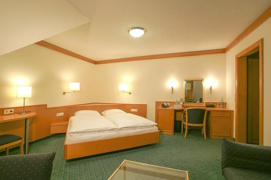 hotel winzerstube ihringen duitsland foto 39 s reviews en prijsvergelijking tripadvisor. Black Bedroom Furniture Sets. Home Design Ideas