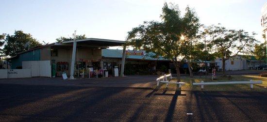 写真Renner Springs Desert Inn枚