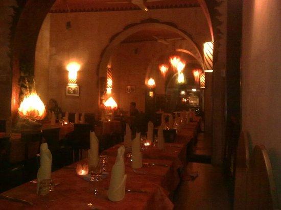 Piatti tipici foto di tara milano tripadvisor for Tara ristorante milano