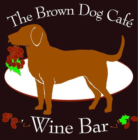 Brown Dog Lake Placid Reviews