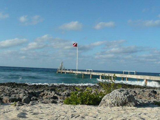 鈷海岸潛水渡假村照片