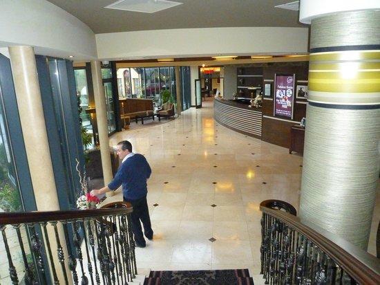 에리갈 컨트리 하우스 호텔 사진