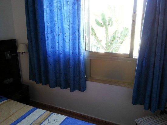 هوتل فلورستا:                   Bedroom                 