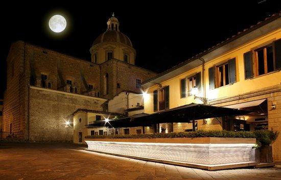 Cestello  Florence - San Frediano