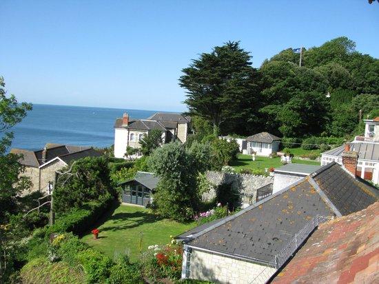 Luxury Hotels Isle Of Wight Tripadvisor