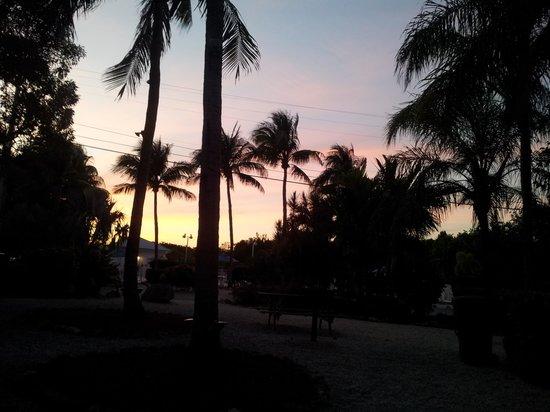 拉哥島海洋黑角套房照片