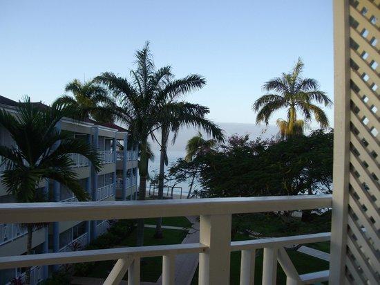 Azul Beach Resort Sensatori Jamaica by Karisma:                   room view