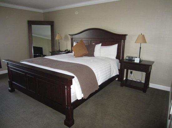 Cheap Hotels Near Cupertino Ca
