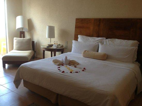 費斯塔美國酒店&度假村照片