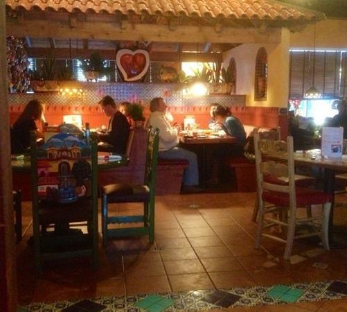 Margarita S Lansdale Restaurant Reviews Phone Number Photos Tripadvisor