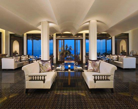 Vana Belle, A Luxury Collection Resort, Koh Samui: Kiree