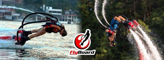 Go Flyboard: getlstd_property_photo
