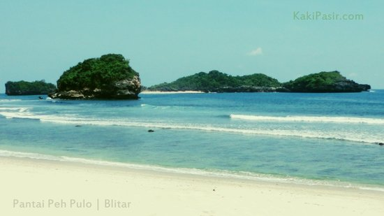 Blitar, Indonesia: getlstd_property_photo