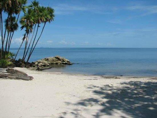 Playa Blanca 이미지