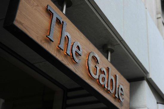 The Gable