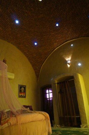 Flower of Light Centre:                   beautiful suite