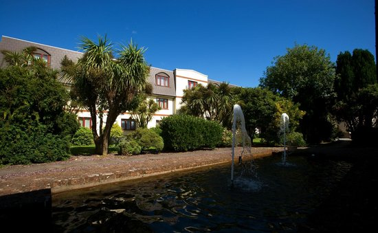 Cheap Hotels In Midleton Cork