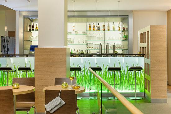 Ibis Hotel Preise Stuttgart