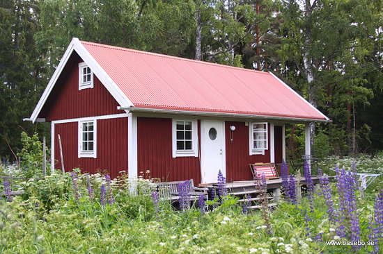 Hultsfred, Sweden: getlstd_property_photo