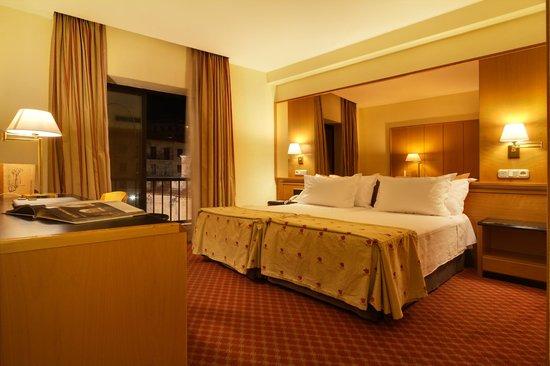 Photo of Silken Rona Dalba Hotel Salamanca