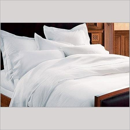 Hotel City Heart :                   Comfortable Bed